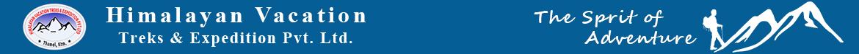 hvtreks logo