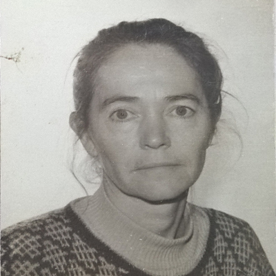 Janni Poort